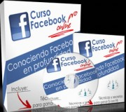 Curso Facebook Marketing en Español