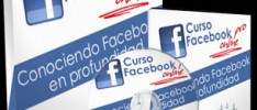 Curso Facebook Marketing en Espaol